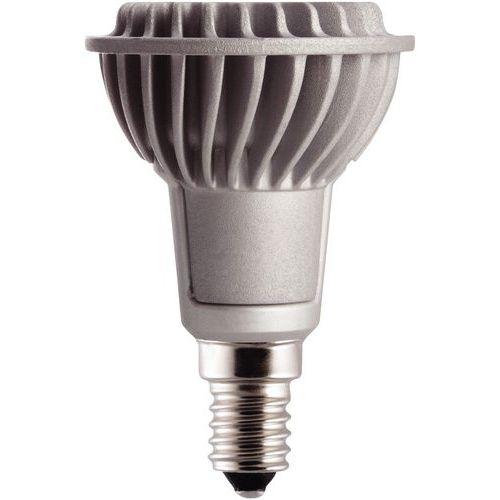 LED bulb E14 - 5W