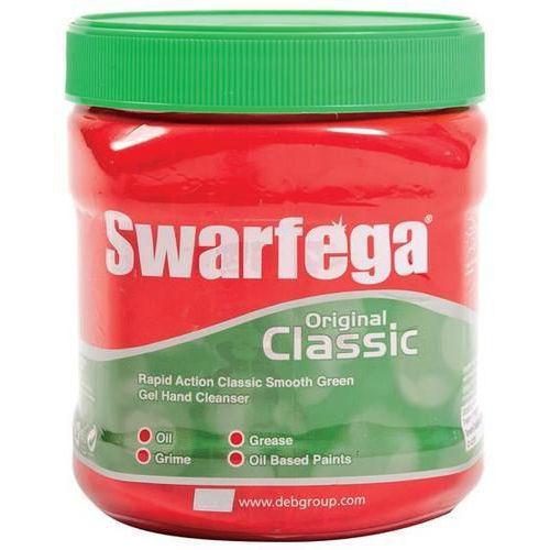 Swarfega Original Classic Hand Cleaner