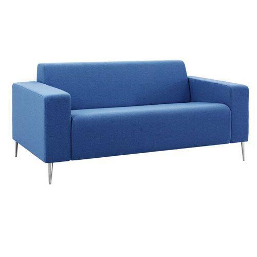 Verco Reception Furniture | Contemporary Office Furniture | Manutan UK