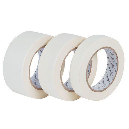 General Masking Tape- 36 Rolls