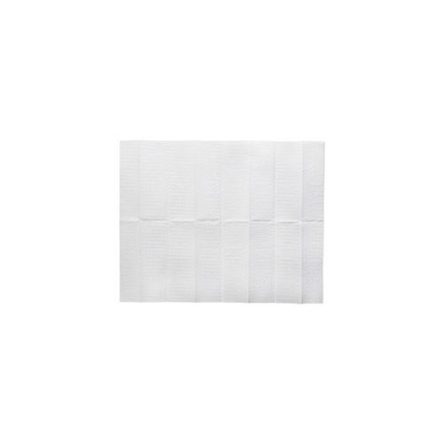 Baby Changing Unit Liners - Pack of 320